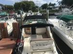 26 ft. Sea Ray Boats 260 Sundancer Cruiser Boat Rental West Palm Beach  Image 4