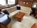 47 ft. Silverton Marine 43 Motor Yacht Motor Yacht Boat Rental New York Image 10
