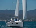 38 ft. Beneteau USA Beneteau 37 Daysailer & Weekender Boat Rental La Paz Image 7