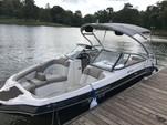 24 ft. Yamaha 242 Limited S  Bow Rider Boat Rental N Texas Gulf Coast Image 2