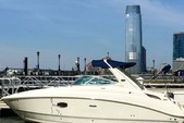 29 ft. Sea Ray Boats 280 Sundancer Cruiser Boat Rental New York Image 1
