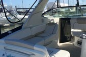 29 ft. Sea Ray Boats 280 Sundancer Cruiser Boat Rental New York Image 3