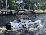 19 ft. Caravelle Powerboats 19EBo 4-S  Bow Rider Boat Rental Miami Image 20