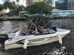 19 ft. Caravelle Powerboats 19EBo 4-S  Bow Rider Boat Rental Miami Image 26