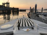 36 ft. Maxum 3300 SCR Motor Yacht Boat Rental Seattle-Puget Sound Image 2