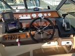 27 ft. Sea Ray Boats 270 Sundancer Cruiser Boat Rental Seattle-Puget Sound Image 5