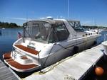 40 ft. Sea Ray Boats 400 Express Cruiser Cruiser Boat Rental Boston Image 1