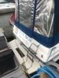 23 ft. Sea Ray Boats 230 Weekender Cuddy Cabin Boat Rental New York Image 4