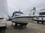23 ft. Sea Ray Boats 230 Weekender Cuddy Cabin Boat Rental New York Image 11