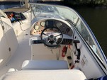 23 ft. Hurricane Boats SD 237 DC Deck Boat Boat Rental Tampa Image 33