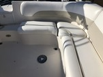 23 ft. Hurricane Boats SD 237 DC Deck Boat Boat Rental Tampa Image 35