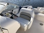 23 ft. Hurricane Boats SD 237 DC Deck Boat Boat Rental Tampa Image 39
