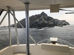 44 ft. Ocean Yachts 44 Super Sport Offshore Sport Fishing Boat Rental Los Angeles Image 40