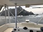 44 ft. Ocean Yachts 44 Super Sport Offshore Sport Fishing Boat Rental Los Angeles Image 41