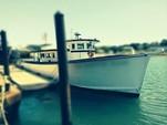 62 ft. USCG T class Cuddy Cabin Boat Rental Boston Image 25