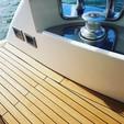 85 ft. Azimut Yachts 85 Ultimate Motor Yacht Boat Rental Puerto Vallarta Image 7
