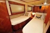 85 ft. Azimut Yachts 85 Ultimate Motor Yacht Boat Rental Puerto Vallarta Image 13