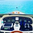 85 ft. Azimut Yachts 85 Ultimate Motor Yacht Boat Rental Puerto Vallarta Image 17