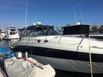 40 ft. Sea Ray Boats 44 Sundancer Express Cruiser Boat Rental Los Angeles Image 4