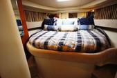 40 ft. Sea Ray Boats 44 Sundancer Express Cruiser Boat Rental Los Angeles Image 6