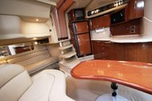 40 ft. Sea Ray Boats 44 Sundancer Express Cruiser Boat Rental Los Angeles Image 9