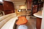 40 ft. Sea Ray Boats 44 Sundancer Express Cruiser Boat Rental Los Angeles Image 12
