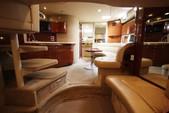 40 ft. Sea Ray Boats 44 Sundancer Express Cruiser Boat Rental Los Angeles Image 3