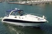 40 ft. Sea Ray Boats 44 Sundancer Express Cruiser Boat Rental Los Angeles Image 16