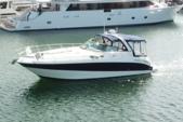 40 ft. Sea Ray Boats 44 Sundancer Express Cruiser Boat Rental Los Angeles Image 17