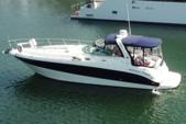 40 ft. Sea Ray Boats 44 Sundancer Express Cruiser Boat Rental Los Angeles Image 18