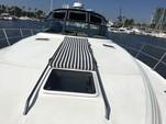 40 ft. Sea Ray Boats 44 Sundancer Express Cruiser Boat Rental Los Angeles Image 20