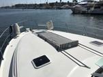 40 ft. Sea Ray Boats 44 Sundancer Express Cruiser Boat Rental Los Angeles Image 22