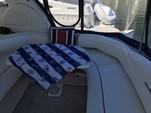 40 ft. Sea Ray Boats 44 Sundancer Express Cruiser Boat Rental Los Angeles Image 25