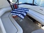 40 ft. Sea Ray Boats 44 Sundancer Express Cruiser Boat Rental Los Angeles Image 26