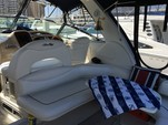 40 ft. Sea Ray Boats 44 Sundancer Express Cruiser Boat Rental Los Angeles Image 27