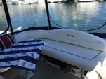 40 ft. Sea Ray Boats 44 Sundancer Express Cruiser Boat Rental Los Angeles Image 28