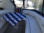 40 ft. Sea Ray Boats 44 Sundancer Express Cruiser Boat Rental Los Angeles Image 29