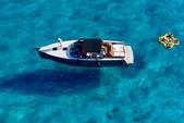 40 ft. Vandutch 40 Cruiser Boat Rental Miami Image 15