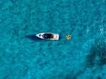 40 ft. Vandutch 40 Cruiser Boat Rental Miami Image 23
