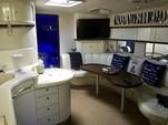 45 ft. Sea Ray Boats 450 Sundancer Cruiser Boat Rental Miami Image 11