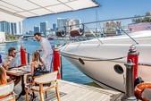 105 ft. Leopard A Mega Yacht Boat Rental Miami Image 2