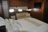105 ft. Leopard A Mega Yacht Boat Rental Miami Image 3