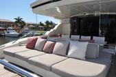 105 ft. Leopard A Mega Yacht Boat Rental Miami Image 5