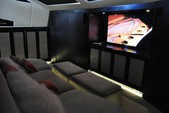 105 ft. Leopard A Mega Yacht Boat Rental Miami Image 7
