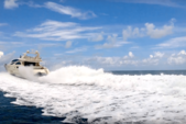 105 ft. Leopard A Mega Yacht Boat Rental Miami Image 8