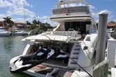 105 ft. Leopard A Mega Yacht Boat Rental Miami Image 9
