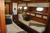 105 ft. Leopard A Mega Yacht Boat Rental Miami Image 13