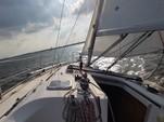 34 ft. Beneteau 343 Sloop Boat Rental New York Image 2