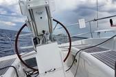 34 ft. Beneteau 343 Sloop Boat Rental New York Image 5
