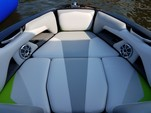 22 ft. Axis Wake Research T22  Ski And Wakeboard Boat Rental Washington DC Image 7